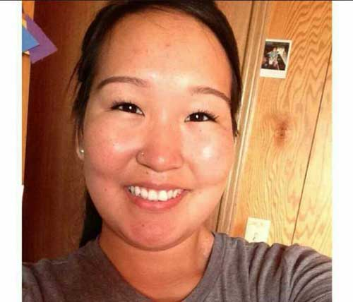 24-Year-Old Hooper Bay Woman Found Deceased Wednesday Morning