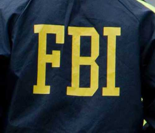 FBI Arrest Anchorage Man on Charges of Threatening Interstate Communications