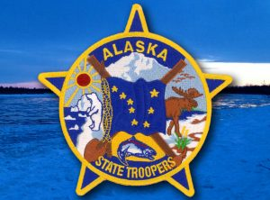 Two Kalskag Boaters Die on Kuskokwim River