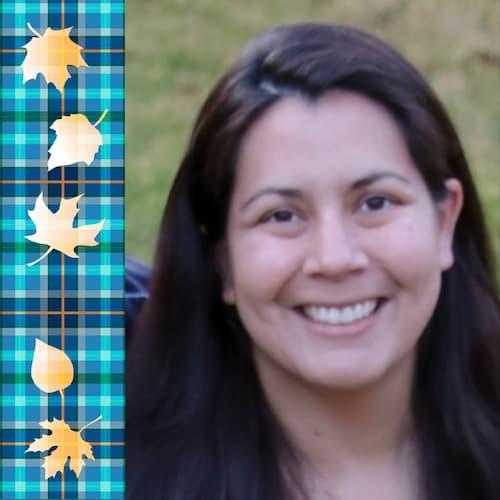 "UAS Evening at Egan Speaker Mischa Jackson to present ""Alaska Native Education: The Power of Acknowledgment,"" September 17"