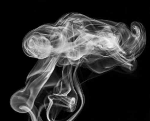 Children's Exposure to Secondhand Smoke May Be Vastly Underestimated by Parents
