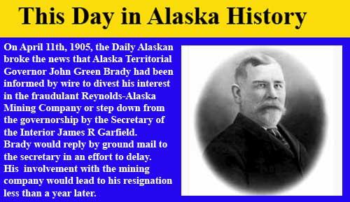 April 11th, 1905