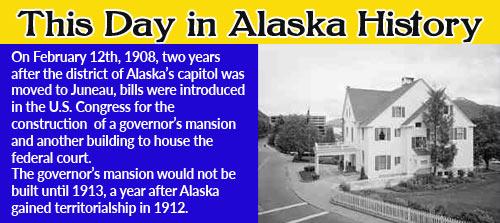 February 12th, 1908
