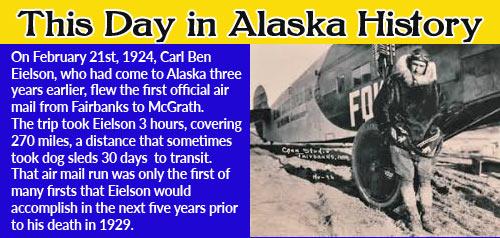 February 21st, 1924