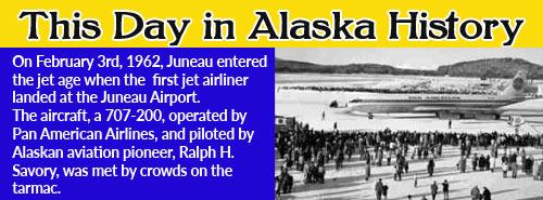 February 3rd, 1962