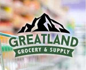 Greatland Grocery & Supply Launches Mail Order Service to Rural Alaska