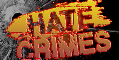 FBI Reports Largest Spike in Hate Crimes Since 9/11