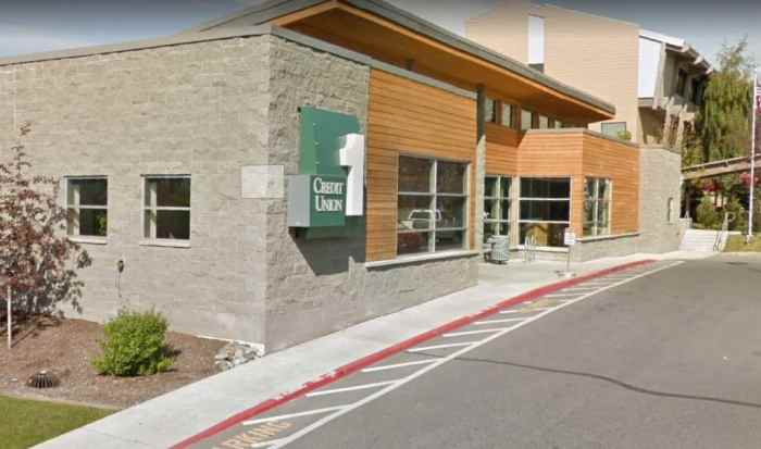 Eureka Street Credit Union Robbers Convicted by Jury Trial