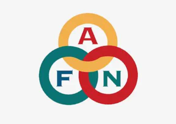 2019 AFN Convention Live Broadcast + Streaming Schedule