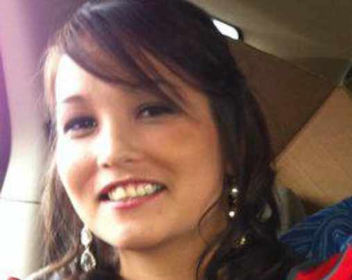 Two in Sand Point Arrested in Overdose Death of King Cove Woman
