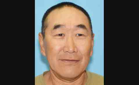 Troopers Seek Napakiak Suspect Thought to be in Anchorage on Seven Counts of Sexual Assault I