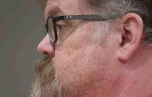 Former Mclaughlin Youth Center Supervisor Sentenced on Seven Counts of Sexual Abuse of a Minor at Facility