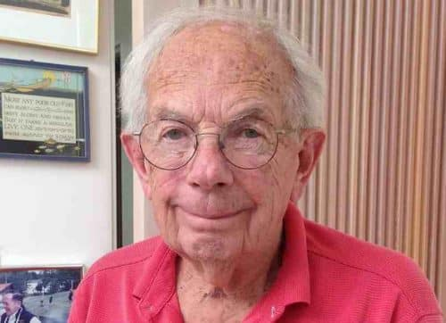Dunleavy Names Sheffield Alaska Railroad Corporation Board of Directors Chairman Emeritus, Announces Two Appointees