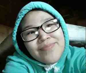 18-year-old Karol Alexie of Tuluksak died after drinking in that community. Image-FB Profiles