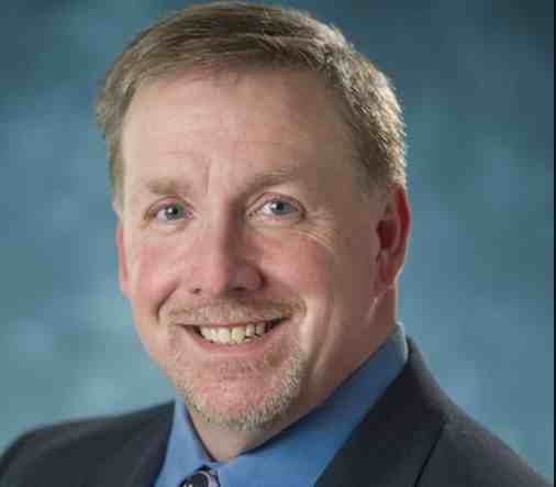 Noel Rea Selected to Manage Alaska Psychiatric Institute as Interim Chief Executive Officer