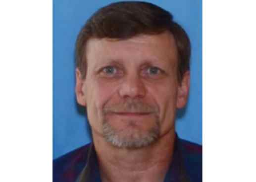 Remains of Talkeetna Man Missing for Over a Year Identified Saturday