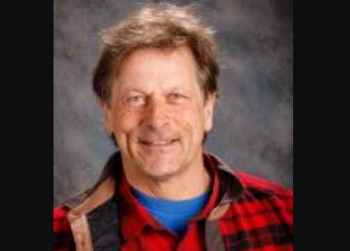 "Four-time Iditarod champion Martin Buser ""doubles up,"" garnering Donlin Gold Sportsmanship and Iditarod Most Inspirational Musher awards"
