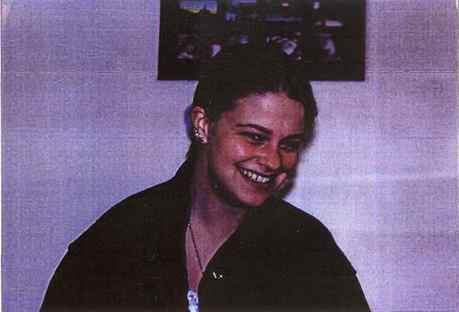 1996 Cold Case Solved: Jessica Baggen Killer Identified through DNA