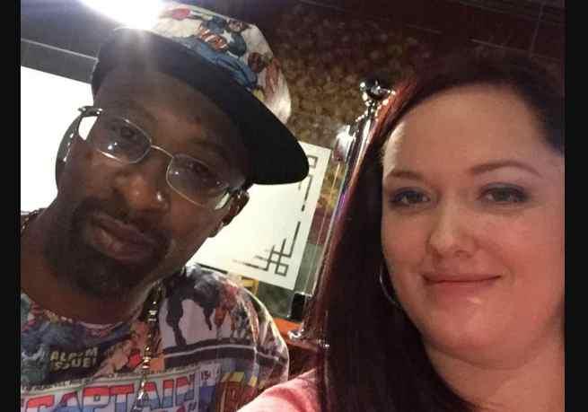 Two More Sentenced this Week in 2016 Christmas Eve Murders