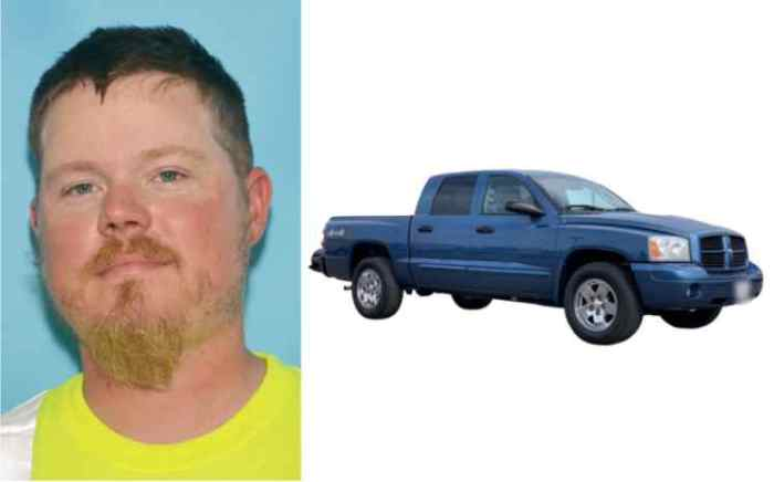 Anchorage Detectives Continue Investigation of 2018 Homicide and Seek Witnesses