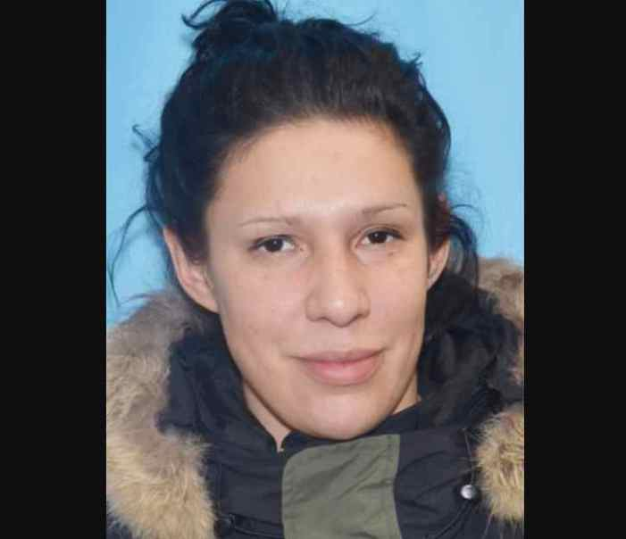 Homer Homicide Suspect Sarah Dayan Indicted on Murder Charges in Death of Keith Huss