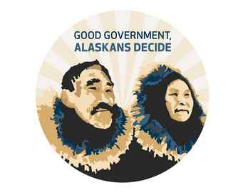 Alaska Native Response to the Virtual 2020 AFN Activities