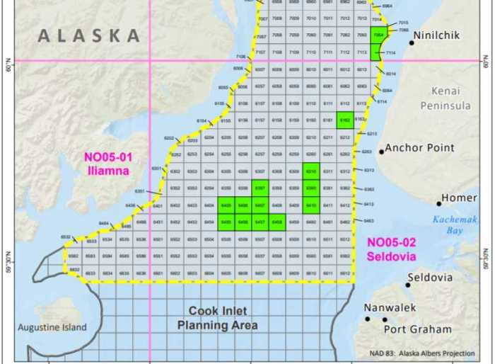 Groups File Third Intervention Defending Pause on Federal Oil, Gas Leasing