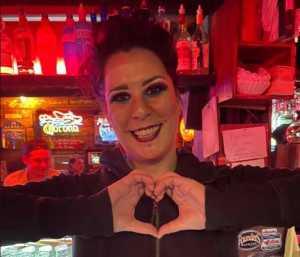 Erin Lee of Fairbanks. Image-FB