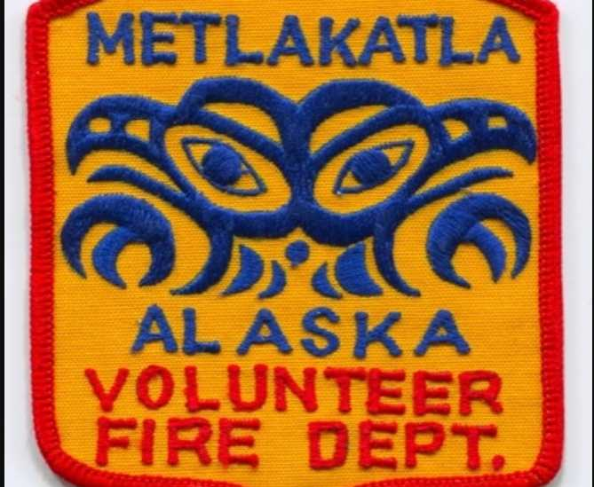 CORRECTION: Victim Succumbs to Injuries Following Metlakatla Trailer Fire Tuesday