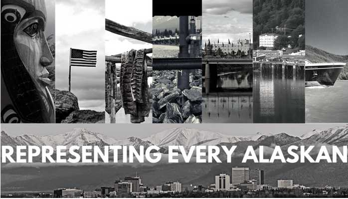 Following years of advocacy by Coastal Alaska, ferry system forward funding plan emerges