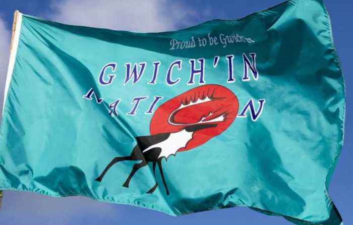 Gwich'in leaders thank the Biden administration and Secretary Haaland for taking another step toward protecting sacred lands in the Arctic Refuge and call for further action