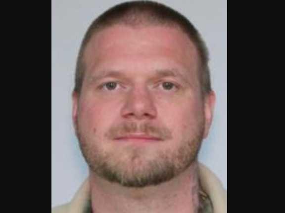 Cordova Center Felon Escapee Arrested in Wasilla with Concealable Semi-Automatic Monday