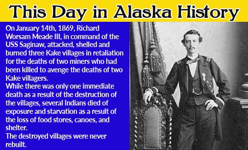 January 14th, 1869