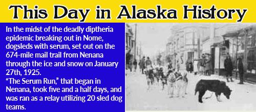January 27th, 1925