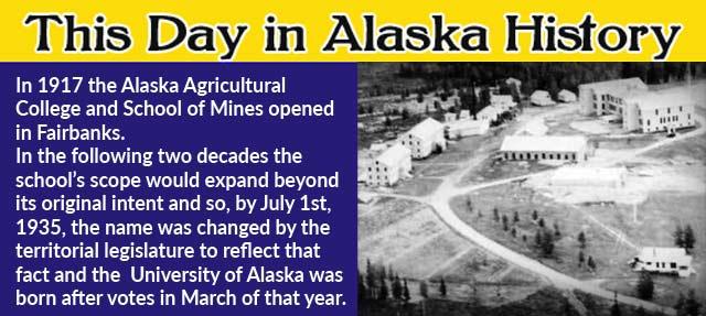 July 1st, 1935