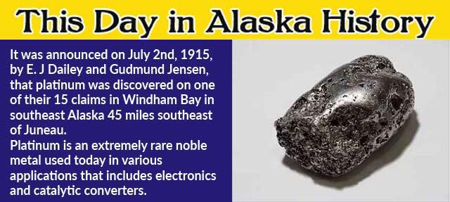 July 2nd, 1915