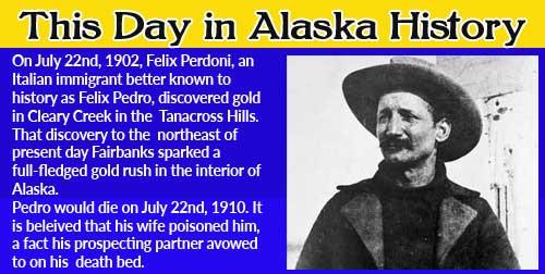 July 22nd, 1902