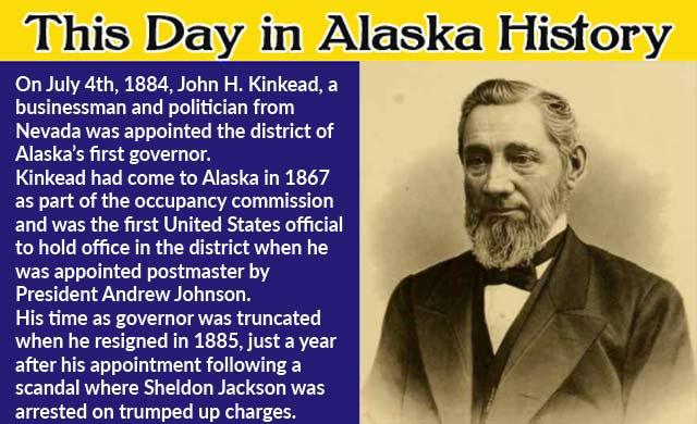 July 4th, 1884