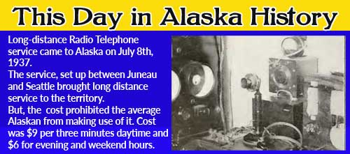 July  8th, 1937