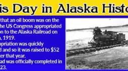 June 20th, 1919