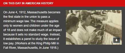 June 4th,  1912