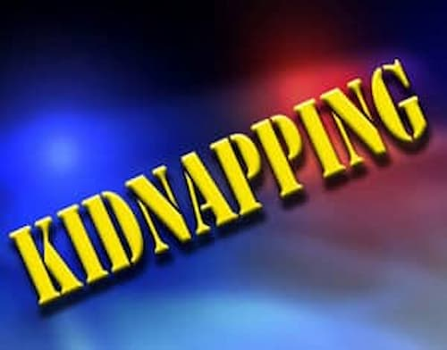 Two Arrested on Kidnapping/Armed Robbery Charges at Sutton General Store