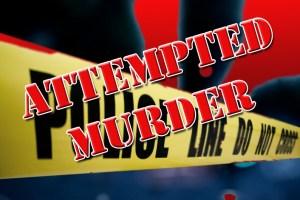 attempted-murder
