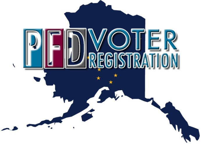 PFD Voter Crosses Halfway Mark on Signatures
