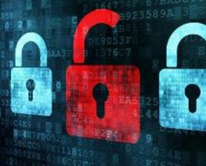 Israel, US Sign Cyber Defense Deal at TAU Cyber Conference