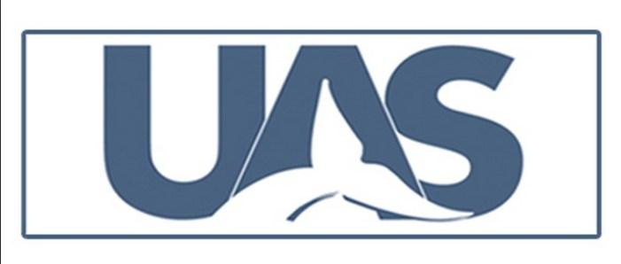 Silkscreen class at UAS starts October 17
