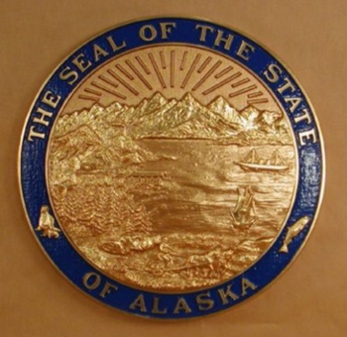 Governor Walker Calls for Nominations for Annual North Star Awards