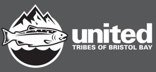 Bristol Bay Tribes Reiterate Call for EPA Veto, Demand Murkowski Give Regional Voices a Seat at the Table in Developing Permanent Protections
