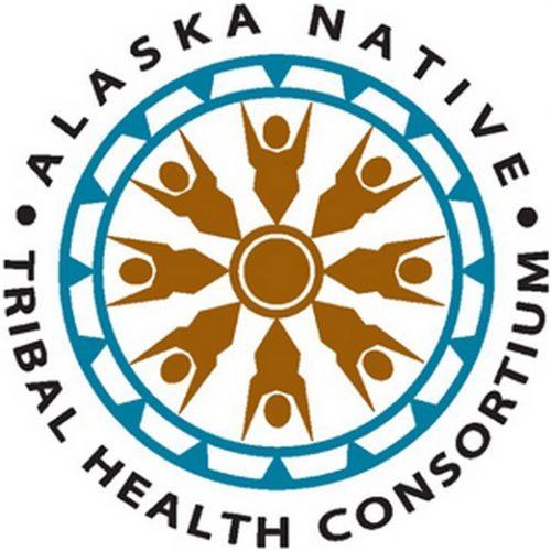 Alaska Native Tribal Health Consortium reaches landmark contract settlement with IHS