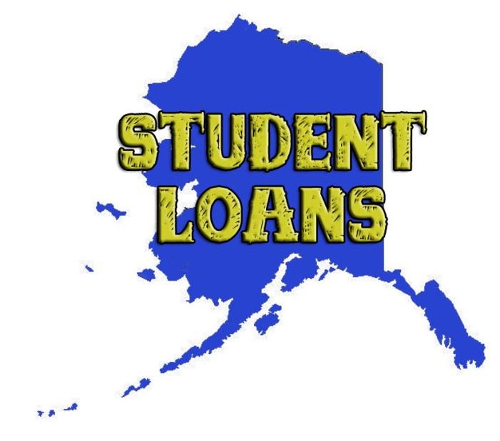 Legislation Introduced to Limit Government Overreach and Support Students
